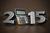 Forma opodatkowania działalności gospodarczej w 2015 roku