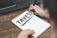Forma opodatkowania prowadzonej firmy