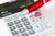 Forma opodatkowania na 2013 r.: ryczałt ewidencjonowany