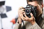 Fotograf: ryczałt ewidencjonowany czy podatek od dochodu