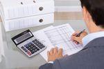 Jak obniżyć podatek dochodowy w firmie?