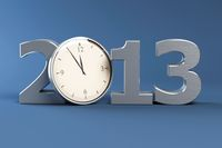 Jaka forma opodatkowania w 2013 roku?