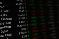 Jaki kurs walut przy kompensacie zobowiązań i należności?