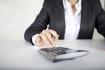 Karta podatkowa 2015: stały podatek przy dużych dochodach