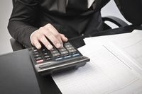 Karta podatkowa dla firm w 2013 r.