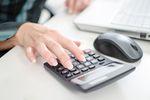 Karta podatkowa w działalności gospodarczej coraz mniej stosowana