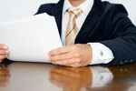 Kontrakt menadżerski to wyższy podatek i składki ZUS