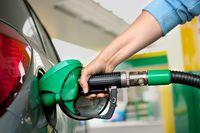 Koszty paliwa zużytego w jazdach prywatnych przez pracownika