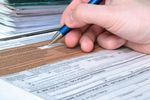 Kwota wolna od podatku a kwota zmniejszająca podatek