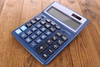 Możliwe formy opodatkowania w 2014 roku