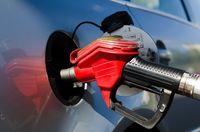 Fiskus nie może żądać dodatkowego podatku od paliwa!