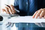Obliczenie zaliczki na podatek gdy własna firma i spółka cywilna