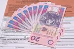 Od 1 sierpnia wynagrodzenie z pracy do 85,5 tys. zł bez podatku