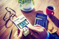 Opodatkowanie działalności gospodarczej skalą podatkową 2016