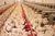 Otrzymanie darowizny na działy specjalne produkcji rolnej