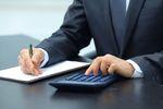 Otwarcie firmy i zmiana liniowej formy opodatkowania