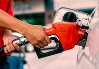 Fiskus jest nieugięty: paliwo do służbowego samochodu trzeba opodatkować osobno