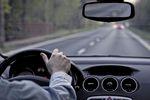 Podatek dochodowy 2015: ryczałt dla pracownika za służbowy samochód