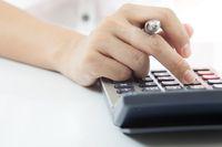 Podatek dochodowy: o formie opodatkowania decyduje podatnik