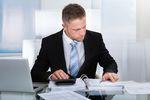Podatek dochodowy przed decyzją o karcie podatkowej