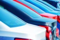 Podatek dochodowy za korzystanie z samochodu oblicza się z dołu