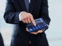 Zaliczka na podatek: koszty pracownicze nie są dobrowolne a przymusowe