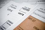 Produkcja niezakończona a koszty (podatkowe) i VAT
