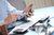 Program motywacyjny: akcje spółek bez podatku dochodowego