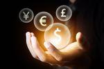 Przejęcie długu w walucie obcej a podatkowe różnice kursowe
