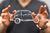 Przychód pracownika: ryczałt samochodowy bez kosztów paliwa