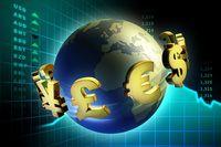 Rachunek walutowy: różnice kursowe zdaniem fiskusa