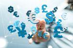 Rozliczanie różnic kursowych z walutowego konta PayPal