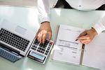 Rozliczenie podatków od faktur walutowych