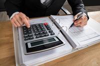 """Różnice kursowe """"per saldo"""" w księgach rachunkowych i podatku CIT?"""