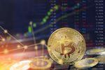 Różnice kursowe przy handlu bitcoinami