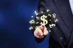 Różnice kursowe w podatku dochodowym rozliczane per saldo?