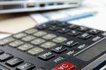 Ryczałt ewidencjonowany formą opodatkowania firmy w 2015 roku