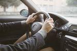 Samochód służbowy dla pracownika objęty ryczałtem w podatku PIT