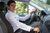 Samochód w firmie: kłopot z rozliczeniem podatku dochodowego i VAT [© Milles Studio - Fotolia.com]