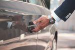 Samochody służbowe udostępniane pracownikom w podatku dochodowym