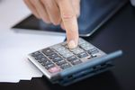 Sprzedaż akcji polskiej spółki przez nierezydenta z podatkiem dochodowym