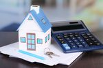 Sprzedaż nieruchomości: spłata kredytu to nie koszt podatkowy