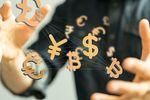 Transakcje walutowe: różnice kursowe gdy księga podatkowa