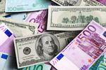 Ujemne różnice kursowe w podatku dochodowym