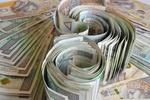 Umowa odnowienia pożyczki a różnice kursowe