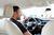 W 2015 r. ryczałt dla pracownika za samochód służbowy i nowe problemy