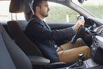 Ważny regulamin użytkowania samochodu służbowego do celów prywatnych