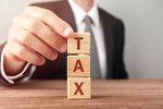 Wieloletni Plan Finansowy państwa: zmiany w podatkach
