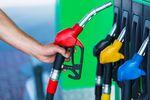 Wydatki na paliwo do służbowego samochodu w ryczałcie pracownika