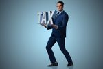 ZPP: zamiast podatku jednolitego opodatkować korporacje!